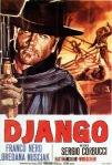 Django+Poster