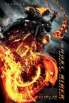 Ghost+Rider+2+Spirit+of+Vengeance